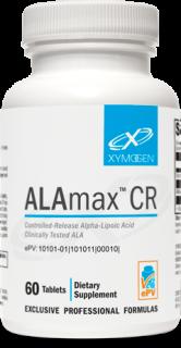 ALAmax™ CR 60 Tablets