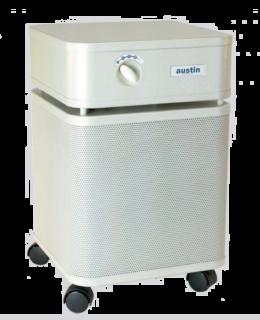 HealthMate Sandstone - Austin Air Systems