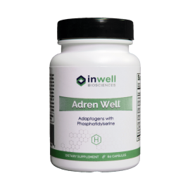 Adren Well