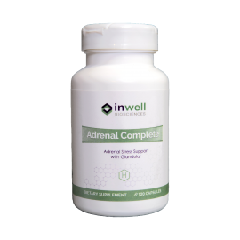 Adrenal Complete 60ct