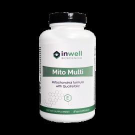 Mito Multi
