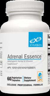 Adrenal Essence® 60 Capsules