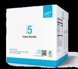 i5™ Creamy Chocolate 10 Servings