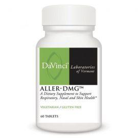 ALLER-DMG™ (60)