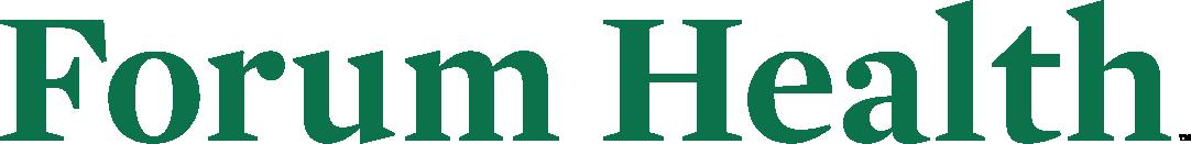Forum Health