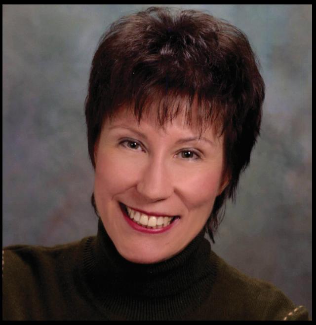 Dr. Pamela W. Smith